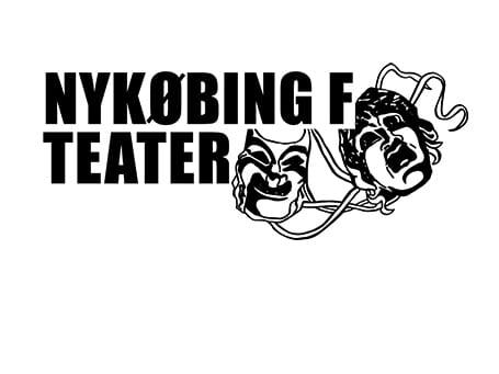 81d72993a Teater Salen Optaget – Nykøbing F. Teater