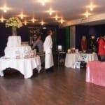 Bryllups Messe