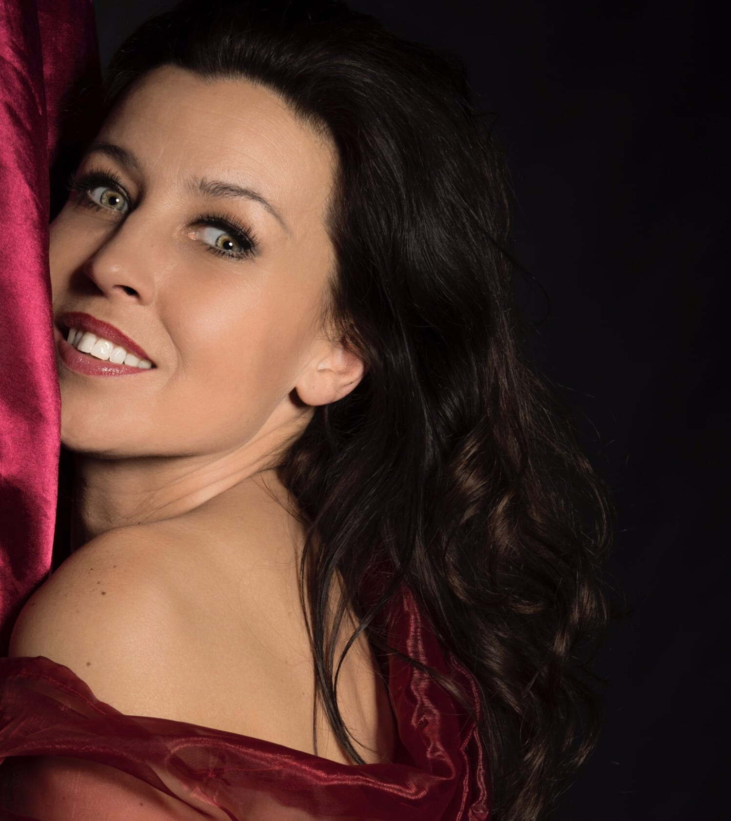 7c6218b75 Cecilia Lindwall & Trio Classico